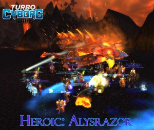 halysrazor