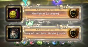 firefighterglory