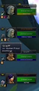 graiffinif