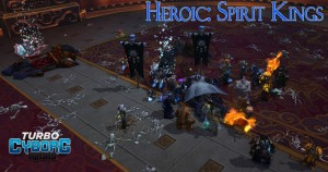 heroicspiritkings